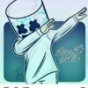 Boboiboy Galaxy - Viedie Putri Song