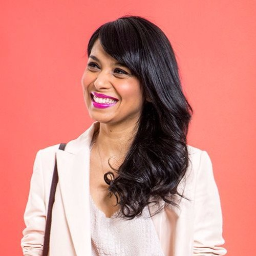 Neha Gandhi, SVP, Content Strategy & Innovation, Refinery29