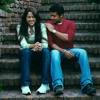Adiye Kolluthe - Lyrical Cut 4 - Vaaranam Aayiram