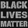 Download Black Lives Matter Meditation for Healing Racial Trauma Mp3