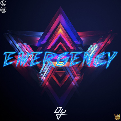 Stream Emergency Prod By Scott Storch Daddy Yankee Ft Vinz By Micky Promo Listen Online For Free On Soundcloud