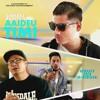 Sarkraj Baniya - Aaideu Timi Feat Thujey & Kim (B-8EIGHT) - Official Audio 2017. MP3