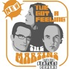 """I've Got A Feeling""- The Beatles cover - The MARTINS -"