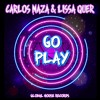 Go Play (PREVIEW)