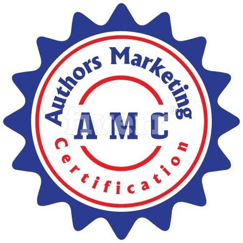 Dear Texas Read Radio Show 142 Authors Marketing Certification