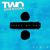 Ed Sheeran - Shape Of You (Two Dimensions Remix) FREE DOWNLOAD