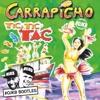 Carrapicho - Tic, Tic, Tac (#OJKB