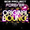 Little Mix - No More Sad Songs (SCB Project Melbourne Bounce MIX!