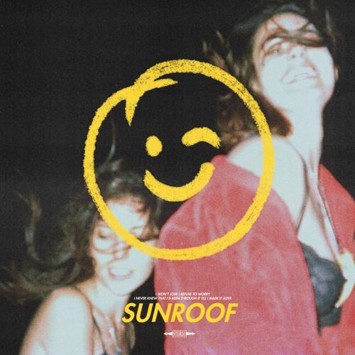 Download Sunroof