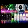 THAI-DANCE