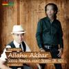 Sodiq Monata - Allahu Akbar  (feat. Bobby DK)
