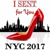 Download || I SENT FOR YOU - NYC2K17 || THE OFFICIAL - NAOMI BDAY WEEKEND FAVOR CD | {dJtJacQueS}} Mp3