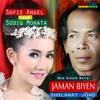 Sofie Angel - Jaman Biyen (feat. Sodiq Monata) Shalawat