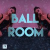 "[FREE] Ariana Grande x Mac Miller ""Ball Room"" (Type Beat) Prod. By Horus 2017"