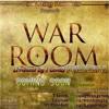 Download Love killer--- usandidaro war room riddm by t levels pro Fire Sting Recordz 2017 +263713641706.mp3 Mp3