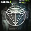 Veloma ianao - See you
