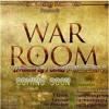 Download Lady Tee rudo rwako  War RooM rddm  by (T LEVELS PRO)Fire Sting Recordz 2017 +263713641706.mp3 Mp3