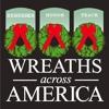 Black Knights RT (Wreaths Across America) 05-03-17