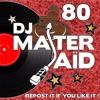 DJ Master Saïd's Soulful & Funky House Mix Volume 80