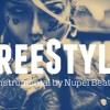 Ready To Battle - Flute Freestyle Instrumental | Sick Banger | Bounce  Hip Hop Rap Beat 2017