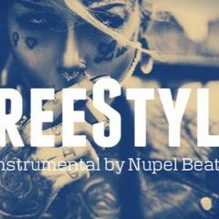 Ready To Battle - Flute Freestyle Instrumental   Sick Banger   Bounce  Hip Hop Rap Beat 2017