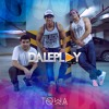 DalePlay (10) - DJ Towa (SoloPaMi)