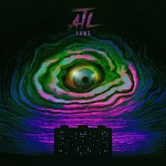 ATL - Обратно