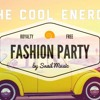 Fashion Party (Royalty Free Music)