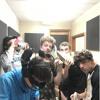 The Cat Show ft. Ike Lear, JR, G-String, Brainless Jay, Guici G [Prod. Calvin Sounds]