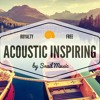 Acoustic Inspiring (Royalty Free Music)