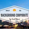 Background Corporate (Royalty-Free Music)