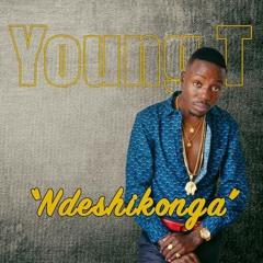 Young T WokOngha Ndeshikonga [prod. The Syndicate and Young T]