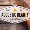 Acoustic Beauty(Royalty-Free Music)