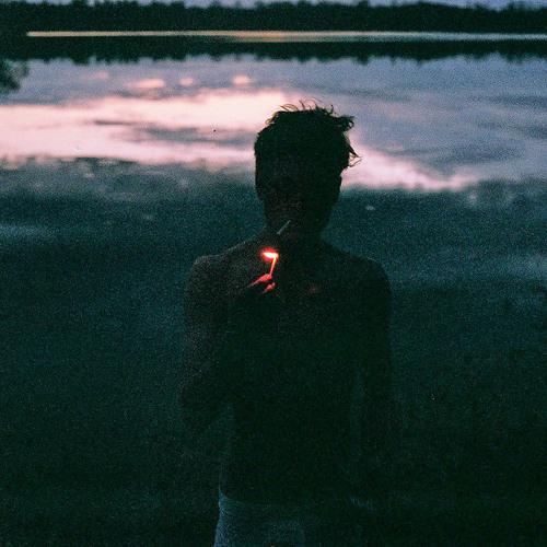 Blurry High (Prod. By @tonyfogod x @itsfigurez