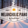 Melancholic & Emotional Piano (Royalty Free)