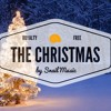 The Christmas (Royalty-Free Music)