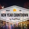 New Year Countdown (Roaylty-Free Music)