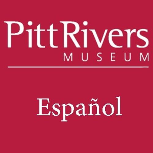 información básica sobre el museo Pitt Rivers // Highlights of the Pitt Rivers Museum (Spanish)