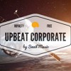 Upbeat Corporate (Royalty-Free Music)