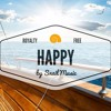 Happy (Royalty-Free Music)
