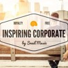 Inspiring & Motivational Corporate (Royalty-Free Music)