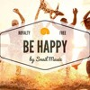 Be Happy (Royalty-Free Music)