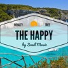 The Happy (Royalty-Free Music)