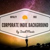 Corporate Indie Background (Royalty-Free Music)