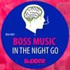 Boss Music - Chicago (Original Mix)