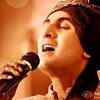Channa Mereya- Ae Dil Hai Mushkil