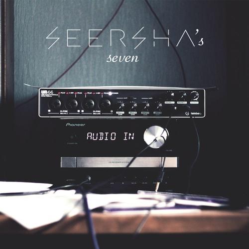 seersha's seven - may17