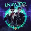 Un Ratito Más - Bad Bunny ft. Bryant Myers