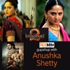 ANUSHKA SHETTY ~ BAHUBALI 2 | DESIblitz Gupshup