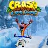 Crash Bandicoot N. Sane Trilogy OST Music - Bear It (Crash 2 Music)
